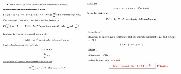 1er-calcul-2