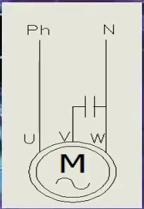 2eme-sens-de-rotation