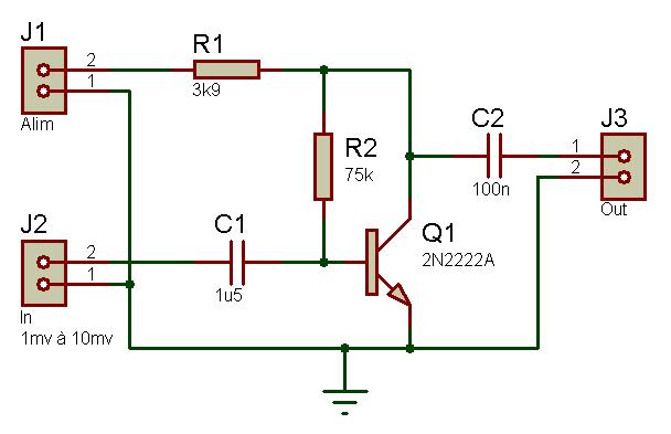 amplificateur-008-1