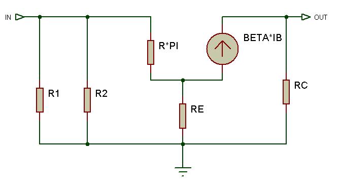 amplificateur-1