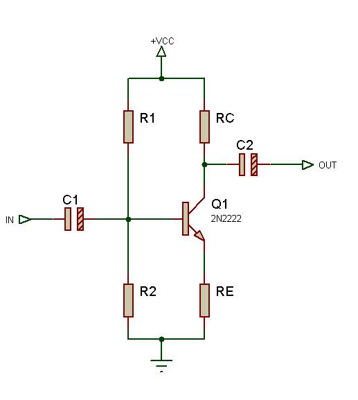 amplificateur-2