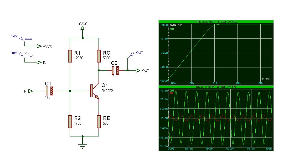 amplificateur-5