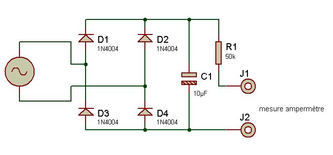 avec-condensateur-1