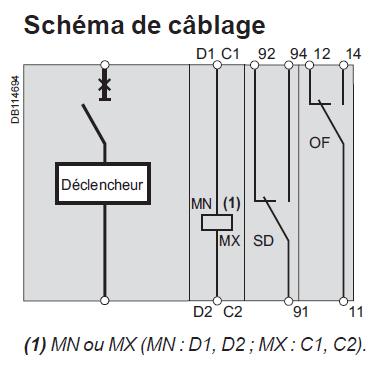 bobine-mx-ou-mn