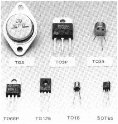 boitier.de.semi-conducterus