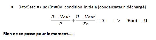 calcul-2