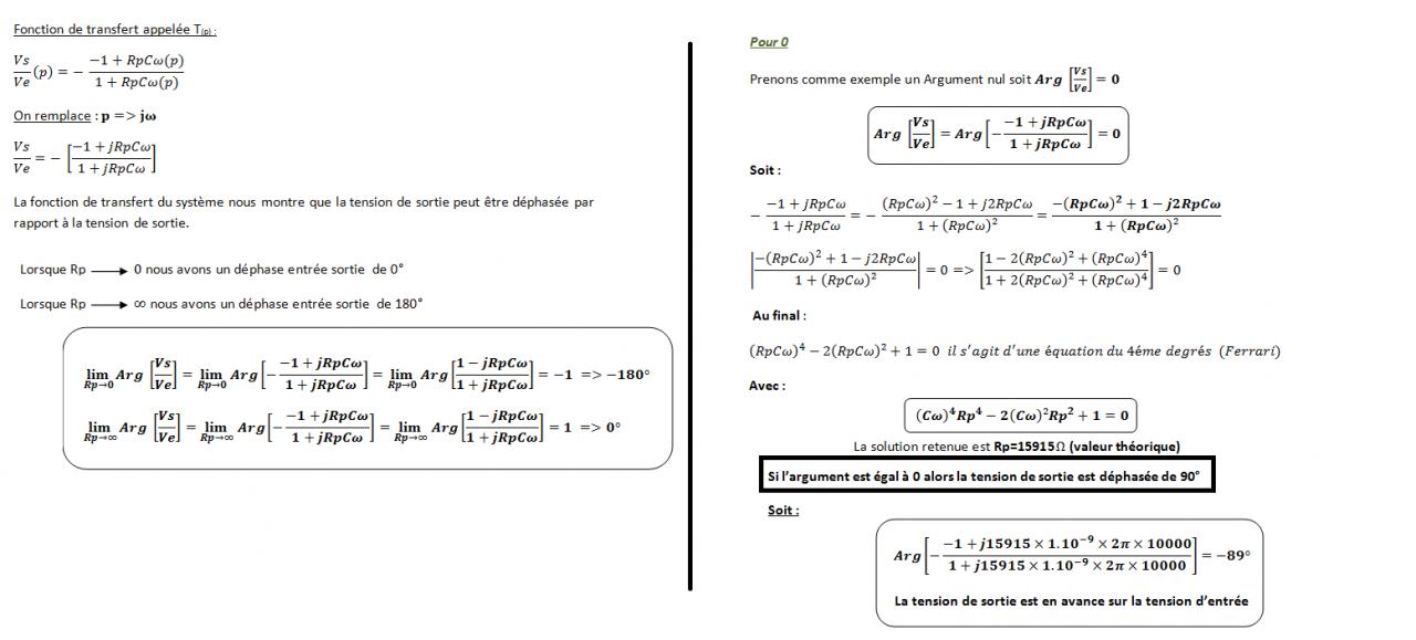 calculs-1