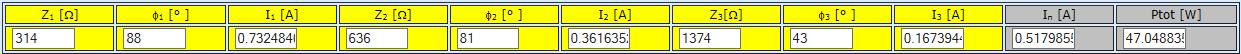 calculs-4