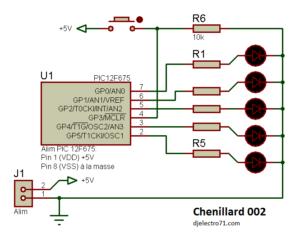chenillard.002