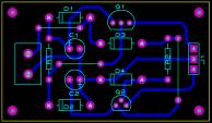 circuit-1.imprime