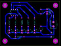 circuit-7.imprime