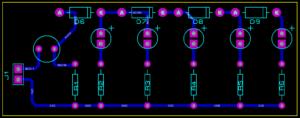 circuit-i