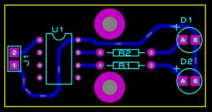 circuit-imprime-1