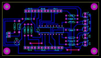 circuit-imprime-3