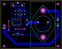 circuit-imprime-30