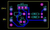 circuit-imprime-31