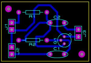 circuit-imprime-42