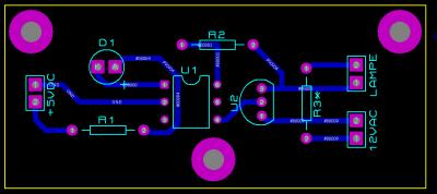 circuit-imprime-49