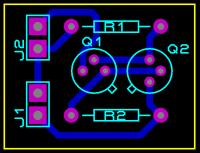 circuit-imprime-schema-1
