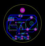 circuit.imprime