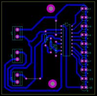 circuit.imprime-2