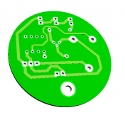 circuit.imprime.cote.pistes