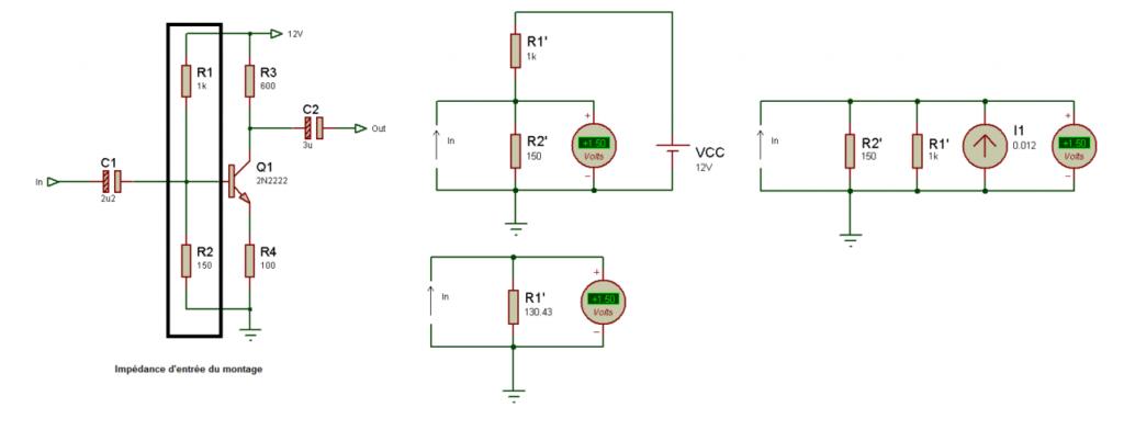 condensateur-de-decouplage-2