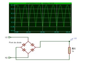 condensateur-de-filtrage-2-1