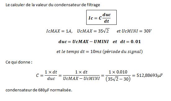 condensateur-de-filtrage-3