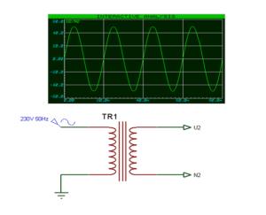 condensateur-de-filtrage