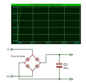 condensateur-de-filtrage-4