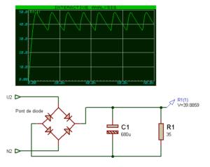 condensateur-de-filtrage-6