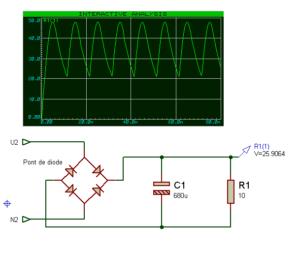 condensateur-de-filtrage-7