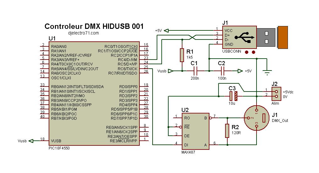 controleur-dmx-hidusb-2