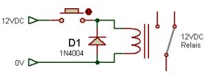 diode-1.de