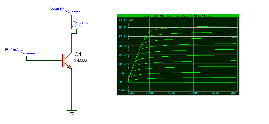 fonction-de-transfert-1