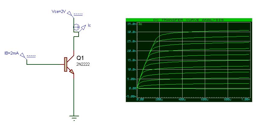 fonction-de-transfert-2