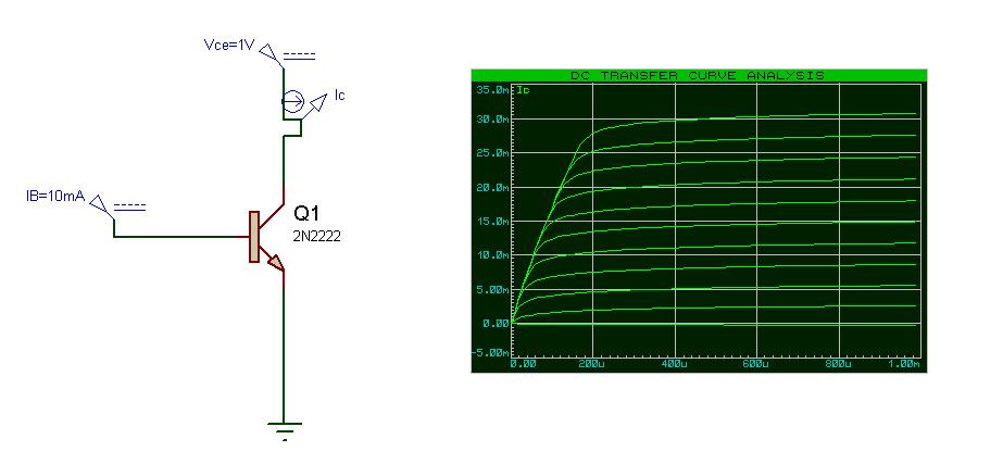 fonction-de-transfert-3
