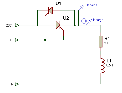 gradateur-charge-rl-1