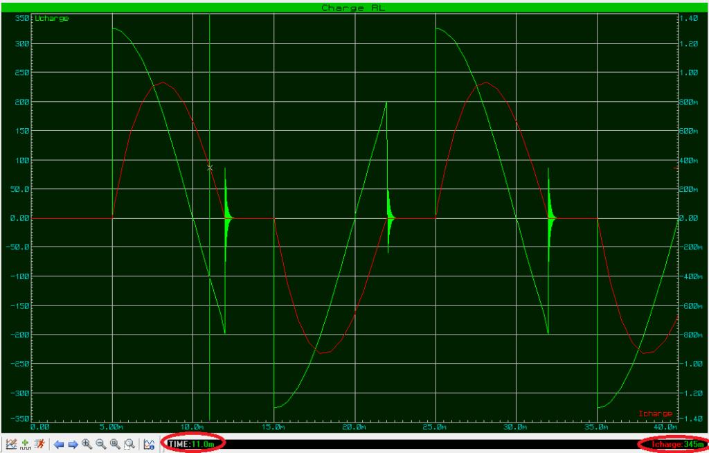 gradateur-charge-rl-corube-1