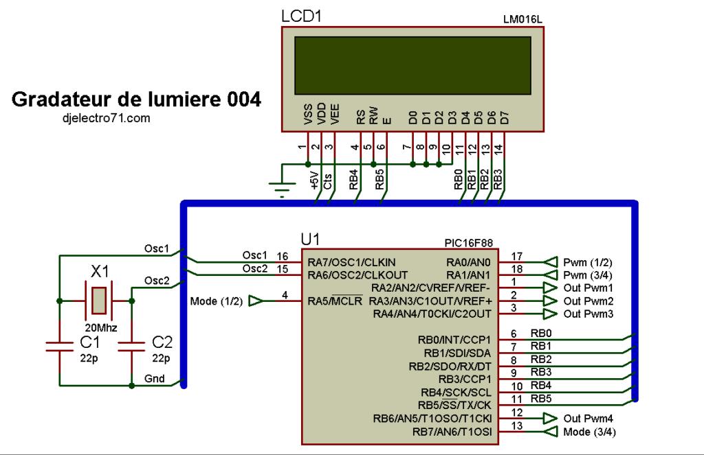 gradateur-de-lumiere-004