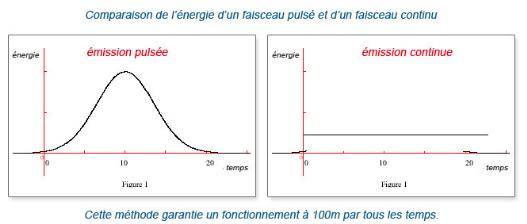 infrarouge-2