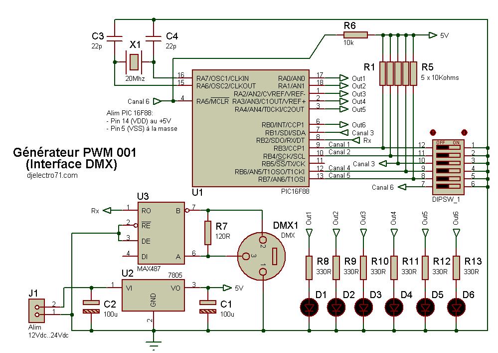 interface-dmx-2