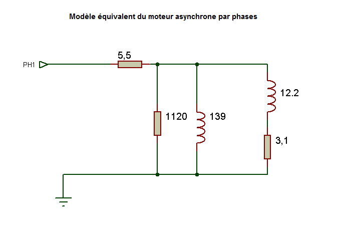 modele-equivalent-2