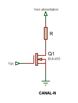 mosfet-canan-n-1