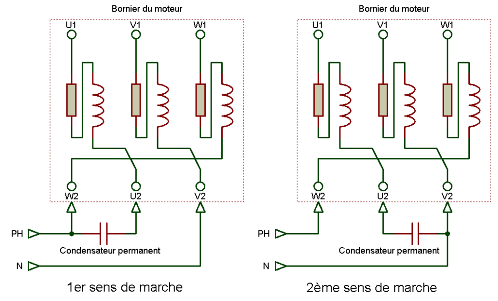 moteur-triphase-en-monophase-1