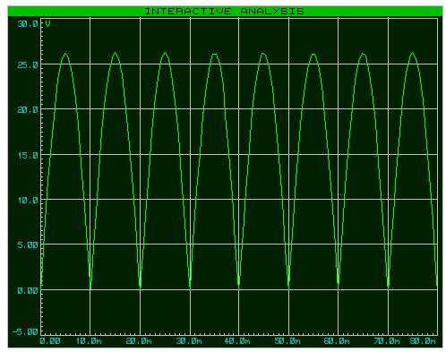 oscilloscope-8
