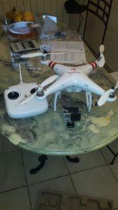 photo.du.drone