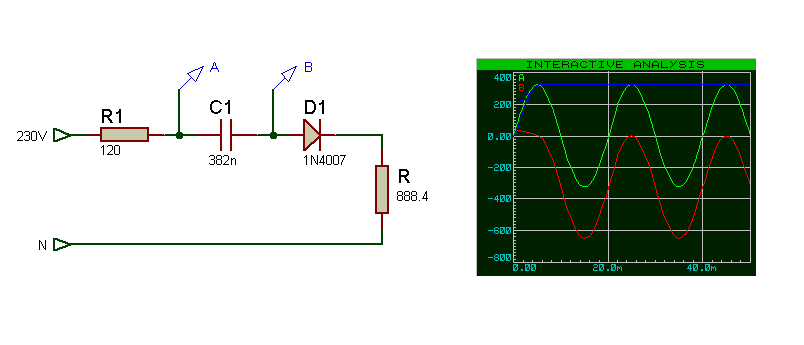 redessement-sans-transformateur-5
