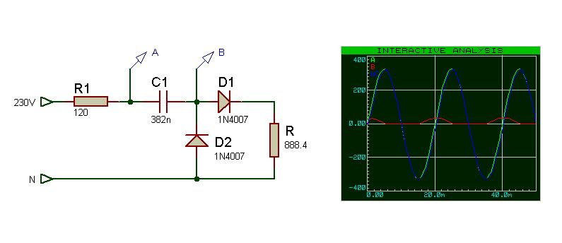 redessement-sans-transformateur-6